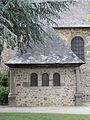Saint-Médard-sur-Ille (35) Église 2.jpg