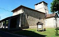 Saint-Martin-de-Fressengeas église (1).JPG