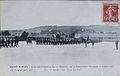 Saint-Mihiel caserne du 29 bat 8 V 1908 avers.jpg