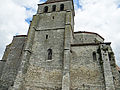 Saint-Pastour - Église Saint-Pastour -8.JPG