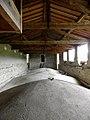 Saint-Polycarpe (11) Abbatiale Saint-Polycarpe 07.JPG