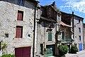 Saint-Pons-de-Thomières (Hérault) (3).jpg