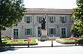Saint-Pons-de-Thomières mairie.JPG