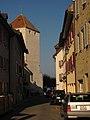 Saint-Prex, Rue de la Tour (2).jpg