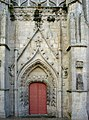 Saint-Tugen 260603.jpg