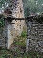 Saint-Vincent-le-Paluel, maison abandonnée.jpg