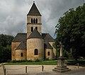 SaintLeon01.jpg
