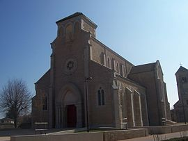 SaintMartinBelleRocheChurch.JPG