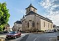 Saint Gerald church of Montbazens 01.jpg