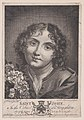 Saint John the Baptist with flowers Met DP889738.jpg