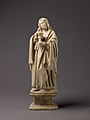 Saint John the Evangelist MET SLP1485-1.jpg