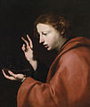 Saint John the Evangelist by Ribera.jpg
