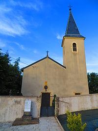 Saint Jure église Saint-Georges.JPG
