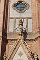 Saint Ladislaus Church in Kőbánya 002.JPG