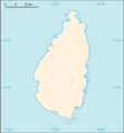 Saint Lucia-CIA-blank-map.png