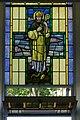 Saint Michael Church (Kelleys Island, Ohio) - stained glass, St. Patrick.jpg