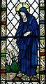 Saint Non's Chapel - Fenster 3 St.Bride.jpg