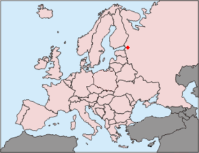 Saint Petersburg In Europe.png