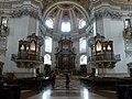 Saint Rupert Salzburger Dom Salzburg Austria - panoramio.jpg