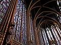 Sainte-Chapelle de Paris.jpg