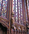 Sainte-Chapelle haute vitrail 10.jpeg