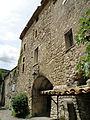 Sainte-Euphémie-sur-Ouvèze Soustet 2.JPG