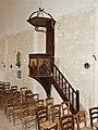 Sainte-Innocence église chaire (1).jpg