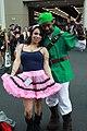 Sakura-Con 2011, Seattle (5652494366).jpg