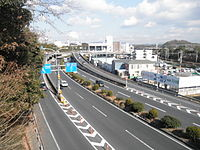 Sakyo6 Naracity Narapref Route 24.JPG