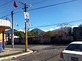 Salcoatitan, El Salvador - panoramio.jpg