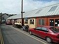 Salcombe, UK - panoramio (2).jpg