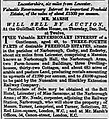 Sale of interest in Narborough Hall 1869.jpg
