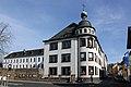Salesianerinnenkloster 01 Koblenz 2014.jpg