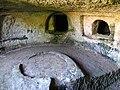 Salina Catacombs 4.jpg