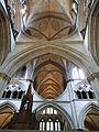 Salisbury Cathedral - stevecadman.jpg