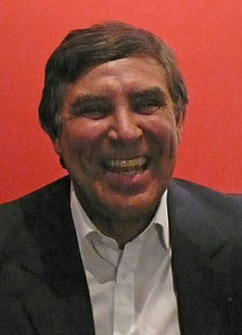 Laurent baffie livre