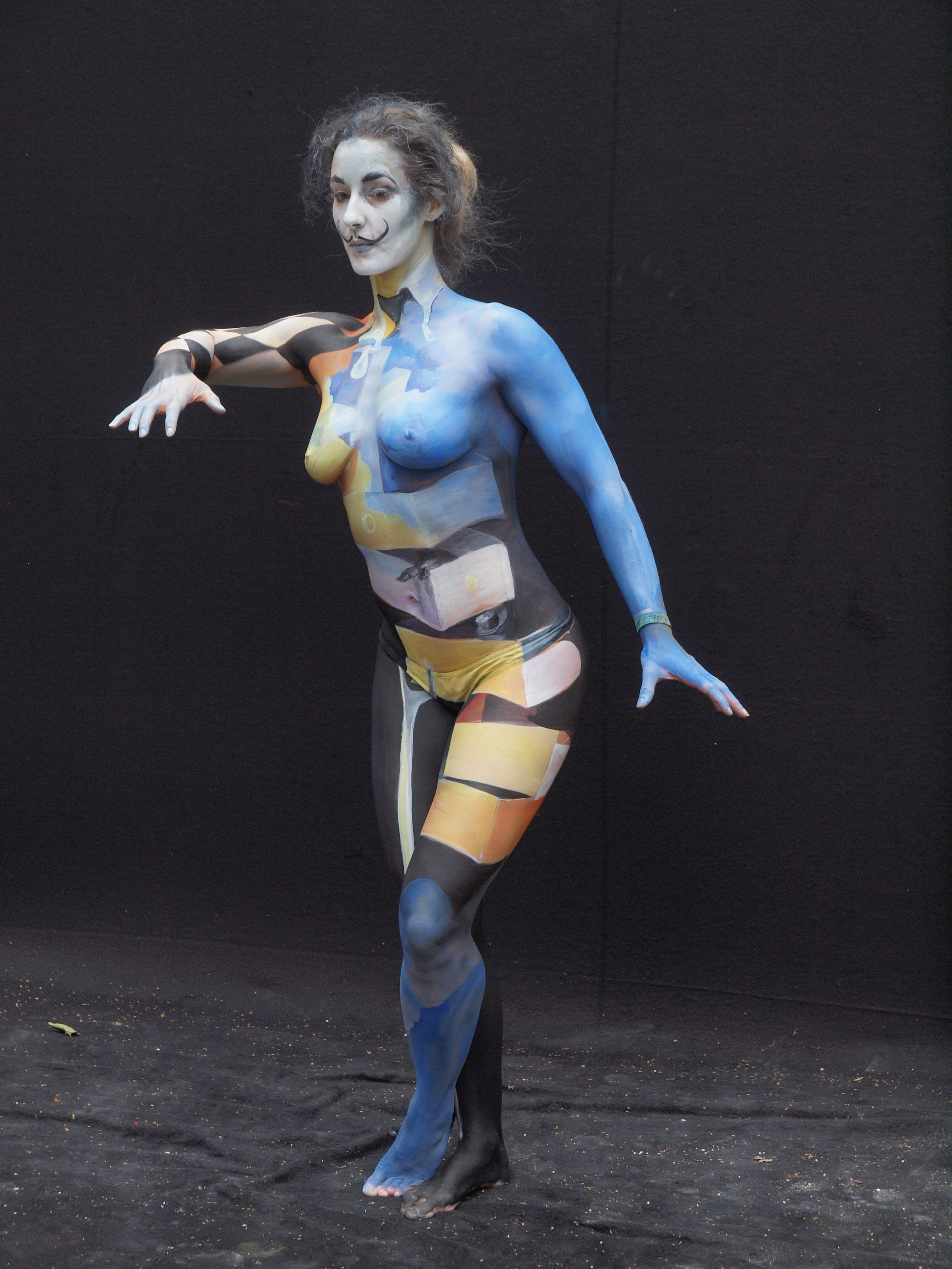 Body Work Painting Danny Zoeller New Braunfells Tx