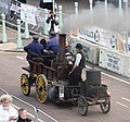 Salvesen 1897 Steam Cart on London to Brighton VCR 2008.jpg