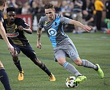 Sam Nicholson - Minnesota United (cropped).jpg