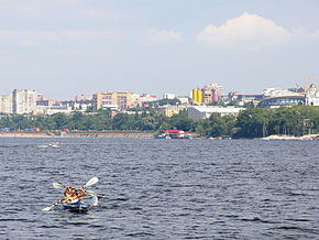 Samara - View from Volga (2008-07-13).jpg
