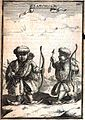Samoyèdes (Description de l'Univers, t. 1, pl. 104).jpg