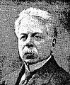 Samuel Dickstein.jpg