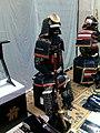 Samurai armour.jpg