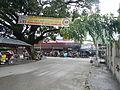 SanNicolas,Pangasinanjf8993 17.JPG
