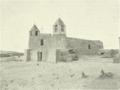 San Agustín de la Isleta Mission - Catholic Encyclopedia.png