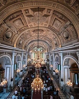 San Agustin Church, Manila.jpg