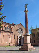 San Domenico01