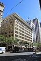 San Francisco-Union Square-Financial District - panoramio (65).jpg