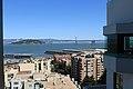 San Francisco - panoramio (175).jpg