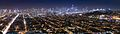 San Francisco nighttime skyline from Bernal Heights.jpg